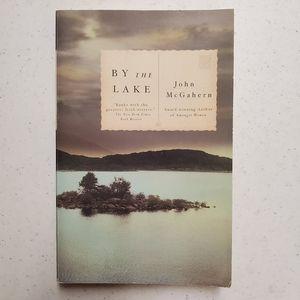 By the Lake John McGahern Paperback Book